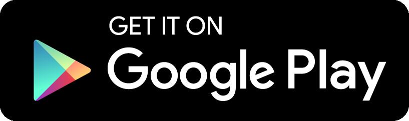 silver dollar city app on google play