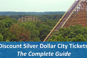 silver dollar city discount tickets