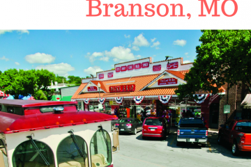 free things to do in branson mo